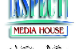 cropped-media-house