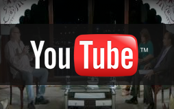 Aspect advertising youtube