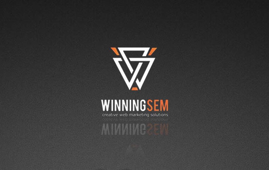 WinningSEM
